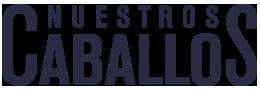 logo-nc-blue