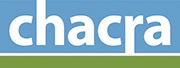 logo_chacra