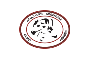 logo-arabes