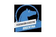 logo-federacion-ecuestre