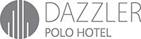dp-logo-horizontal-color-ch-en